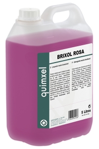 BRIXOL ROSA
