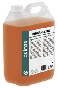 DENGRAS C S/E