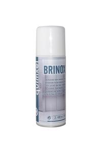 BRINOX SPRAY