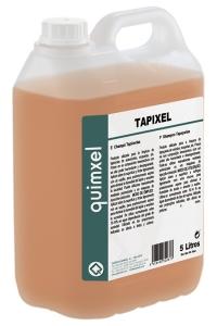 TAPIXEL