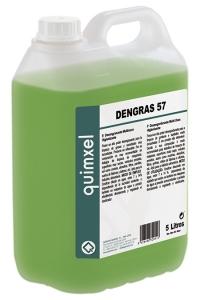 DENGRAS 57