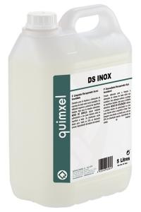 DS INOX