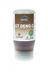 CAPXEL CT DENG C