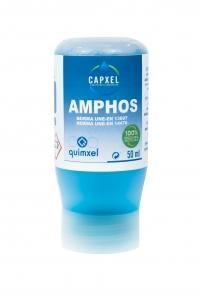 CAPXEL AMPHOS