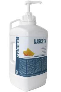 NARCREM