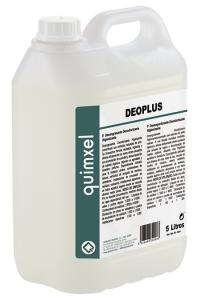 DEOPLUS