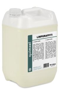 LIMPGRAFFITI