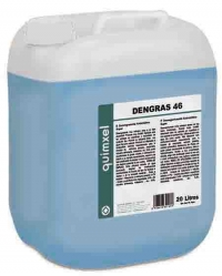 DENGRAS 46