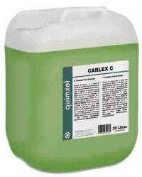 CARLEX C