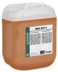 WAX AUT C