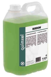 MIRROW