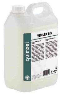 VINILEX S/S