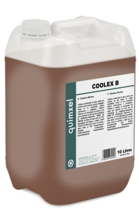 COOLEX B