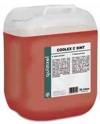 COOLEX C SINT