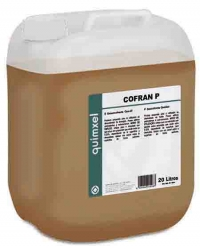 COFRAN P