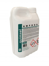 AMPHOS 2L