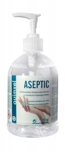 ASEPTIC