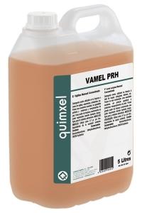 VAMEL PRH