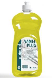 VAMEL PLUS