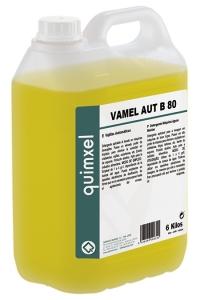 VAMEL AUT B 80