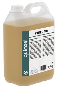 VAMEL AUT
