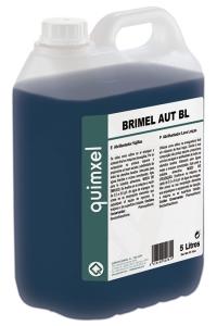 BRIMEL AUT BL