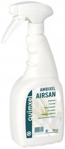 AMBIXEL AIRSAN