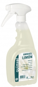 AMBIXEL LIMON