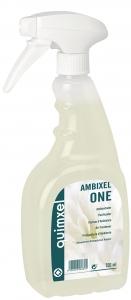 AMBIXEL ONE