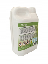 ED 30