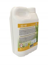 ED 40