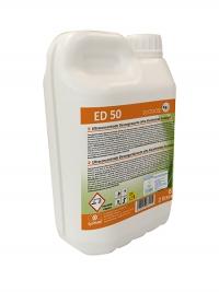ED 50 2L