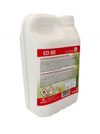 ED 80 2L