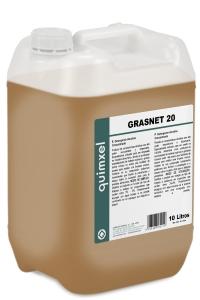 GRASNET 20