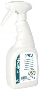 DESCOL