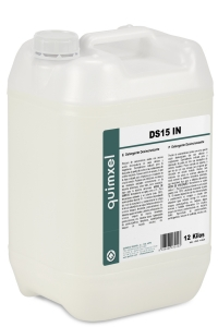 DS15 IN