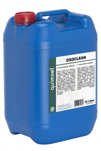 OXOCLEAN