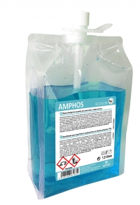 AMPHOS 1,5L