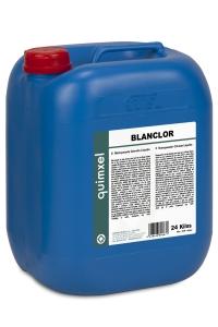 BLANCLOR