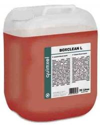 BOXCLEAN L