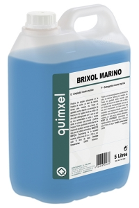 BRIXOL MARINO