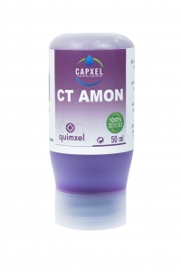 CAPXEL CT AMON