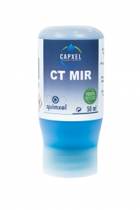 CAPXEL CT MIR