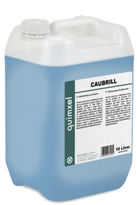 CAUBRILL