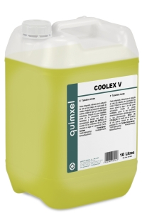 COOLEX V