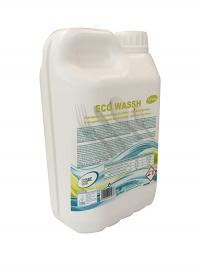 ECO WASSH