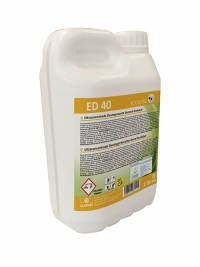 ED 40 2L