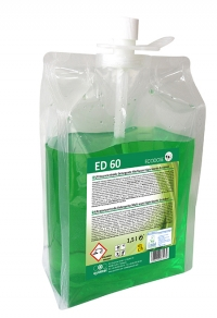 ED 60 1,5L