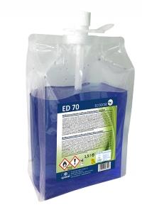 ED 70 1,5L