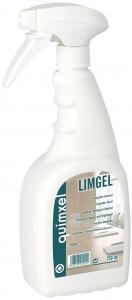 LIMGEL